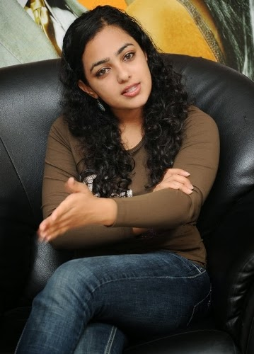 Hot Tamil Actress Cool Photoshot