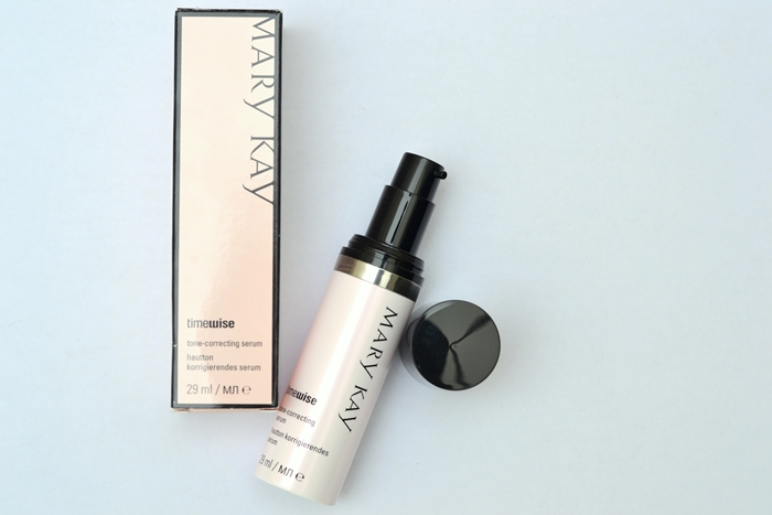 timewise-serum-mary-kay-beauty
