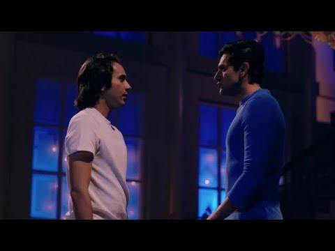 Saath Nibhana Saathiya 17 November 2020 Full Episode