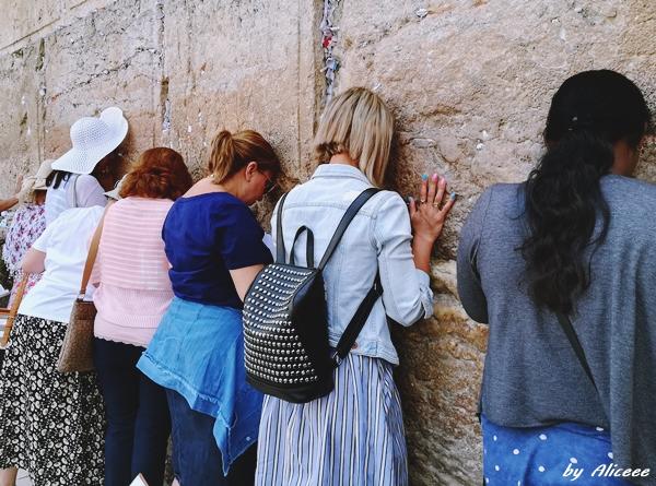 Ierusalim-Zidul-Plangerii-impresii-am-fost-acolo