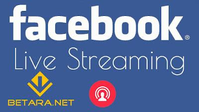 Cara Mencari Orang Live di Facebook Dari Berbagai Dunia Terbaru 2017