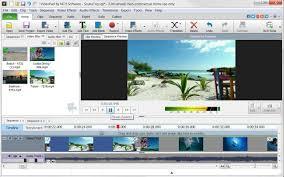 Download Video Editing Software Filmora Wondershare 7.8.9 ...