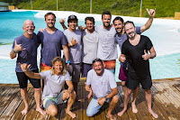 wavegarden Team England %25282%2529