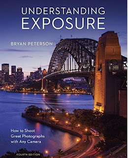 Understanding Exposure 4th Edition
