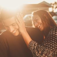 Mutsuz İlişkinin Nedenleri