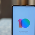 [2019] How to port MIUI 9 & MIUI 10 ROMs to Qualcomm powered Smartphones