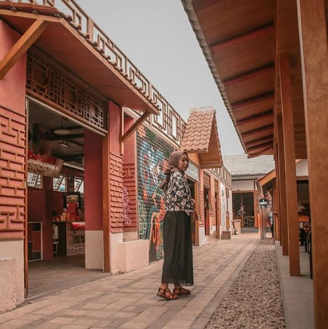 Kiara Artha Park Bandung, alamat kiara artha park bandung, tiket masuk kiara artha park bandung, harga tiket masuk kiara artha park bandung, htm kiara artha park bandung, kiara artha park bandung tiket masuk, kiara artha park bandung harga tiket, tiket kiara artha park, harga tiket kiara artha park, alamat taman kiara artha park bandung, kiara artha park dimana, tiket kiara artha park kiaracondong, tiket masuk kiara artha park bandung 2019, tiket masuk kiara artha park bandung 2020