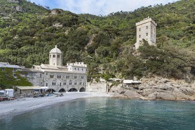 Vacanze in Italia,luoghi piu' belli da scoprire in questa bellissima penisola