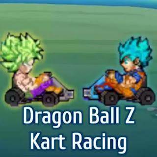 Super kart racing apk