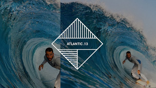 Atlantic 13