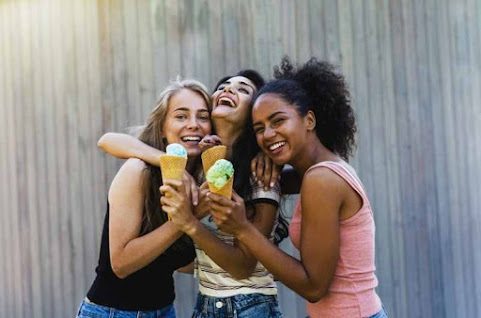 Short Happy Friendship Day Quotes & Wishes
