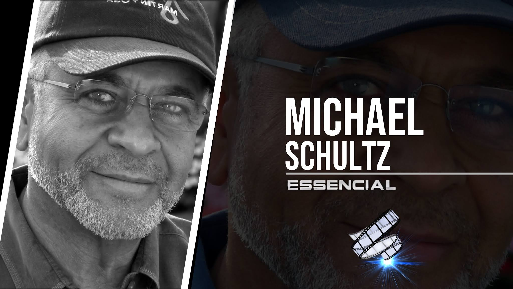 michael-schultz-10-filmes-essenciais