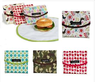 https://t.cfjump.com/12096/t/34279?Url=http%3a%2f%2fwww.limetreekids.com.au%2fcategory-sandwich-bags-snack-pockets-586.aspx