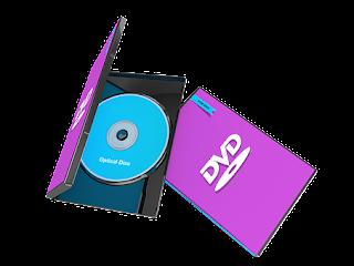 5 Cara Menghapus CD RW Khusus Profesional Bisa Tanpa Aplikasi Nero