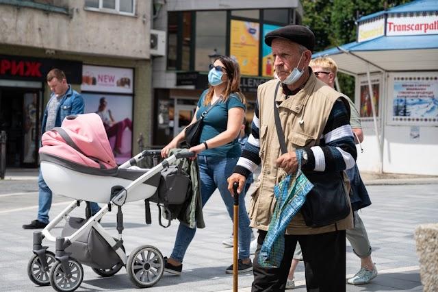 Örményországban is rekordot döntött a fertőzöttek száma, már 11 ezernél több a fertőzött