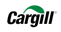 the_cargill_global_scholars_program