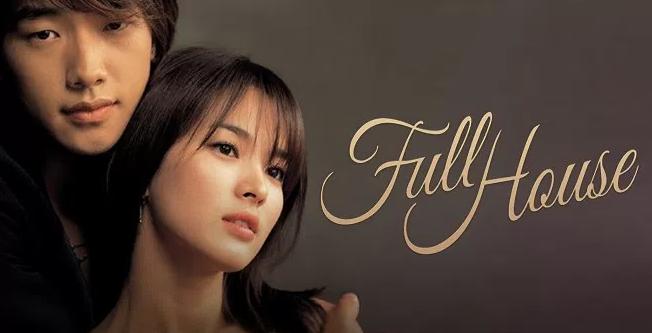 Kumpulan Lagu Ost Full House Mp3 Serial Drama Korea Terbaik Full Rar, Download Kumpulan Lagu Korea Mp3, Serial Drama Korea Full House,Download Lagu Ost Full House Mp3,Daftar Lagu Ost Full House Mp3