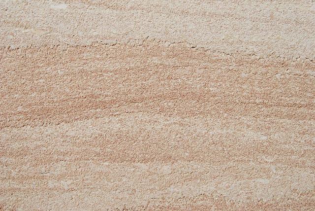 texture granito rosa
