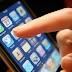 Χρήσιμες λειτουργίες του κινητού που οι περισσότεροι αγνοούν
