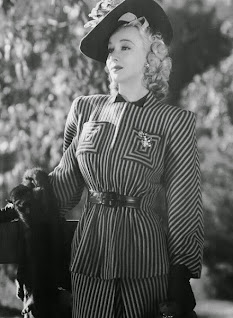 Carole Landis Topper Returns