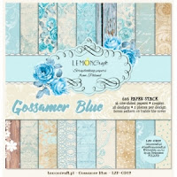 https://www.craftymoly.pl/pl/p/Maly-bloczek-papierow-do-scrapbookingu-Gossamer-Blue/4475