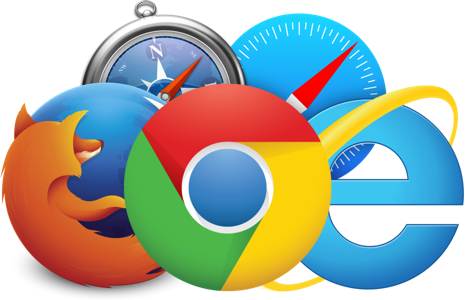 Use Dark Mode on Chrome Browser