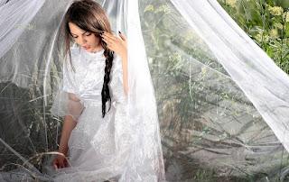 Duygusal Evlilik Teklifi Sözleri ile ilgili aramalar evlilik teklifi evet sözleri  evlilik teklifi alan kızın duyguları  evlilik teklifi sözleri kısa öz  evlilik teklifi sözleri dini  evlilik teklifi fotoğraf sözleri  evlilik teklifi şiirleri  evlilik teklifine cevap güzel sözler  en güzel kısa evlilik teklifi sözleri