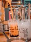 Your Thai Tea Bekasi Hadir dengan 48 Rasa yang Patut Dicoba