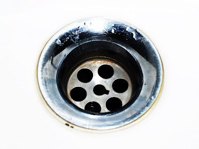 How to Clean Kitchen Sink Drain Pipe with images