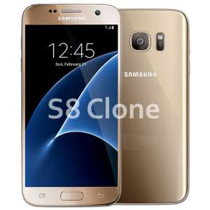 Samsung S8 Clone Firmware Flash File  100% tested Free Password Download By Androidtipsbd71