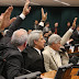 Base aliada consegue adiar votação da PEC das eleições diretas