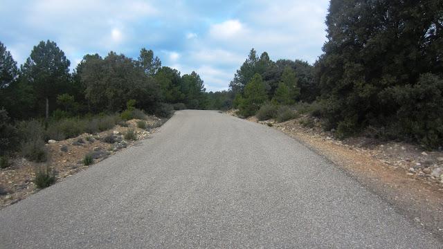 Cerro de la Cantera