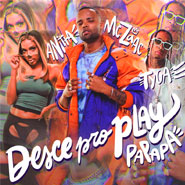 Desce Pro Play (PA PA PA) - MC Zaac, Anitta e Tyga