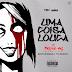DJ Bruno AG feat. Addy Buxexa & Tio Edson - Uma Coisa Louca