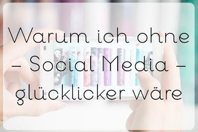 http://angstvorclownsblog.blogspot.de/2017/09/warum-ich-ohne-social-media-gluecklicher-waere.html