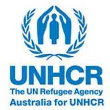 Job Vacancies in Kigoma at UNHCR