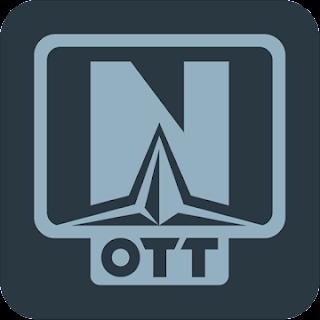 OTT Navigator IPTV Mod v1.5.7.2 Apk