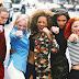 Spice Girls terão sua própria animação!