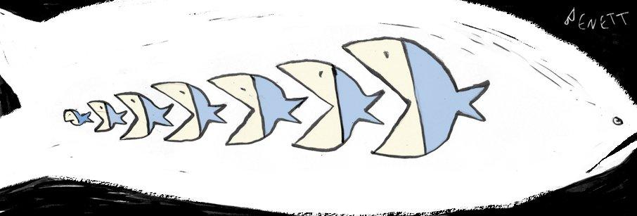 DFIXU55WsAALOO9.jpg (906×307)