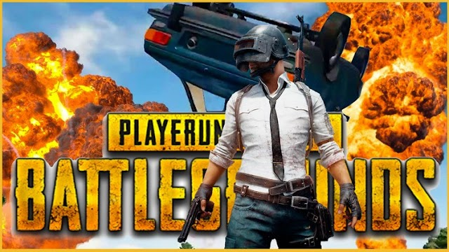 Get Free UC And Royal Pass At PUBG [With 100% Proof]