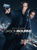 Jason Bourne 2016 480p Hindi HDTS Dual Audio Full Movie Donwload