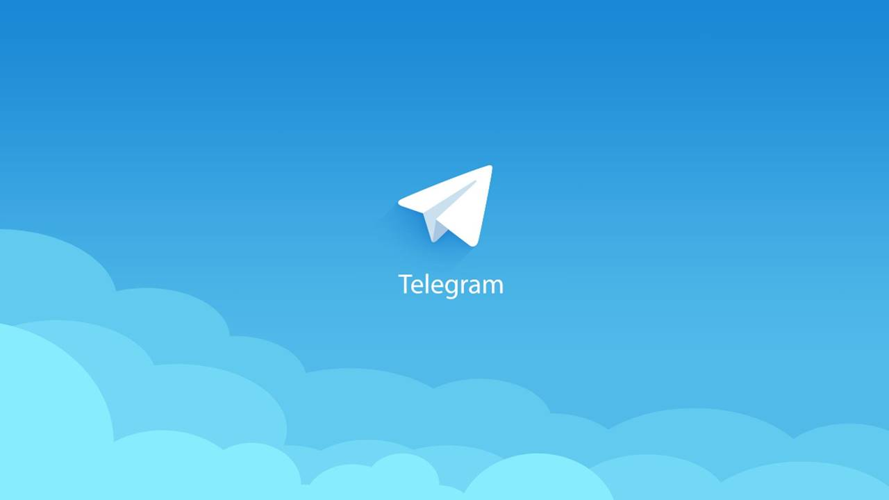 The African Guide to Download Telegram for Windows PC/ Phone