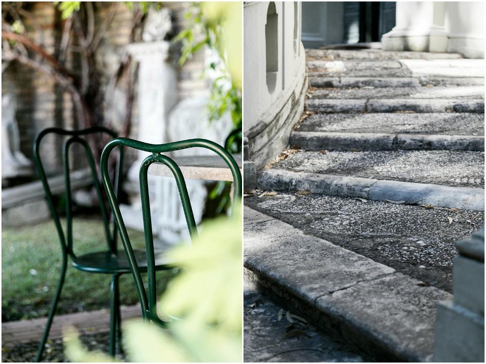 Rooma, matkailu, matkustus, Italia, kaupunki, Rome, city, Visualaddict, valokuvaus, valokuvaaja, Frida Steiner, Italy, Villa Lante, puutarha, rappuset