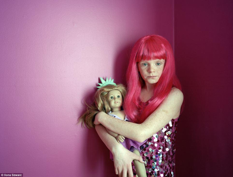 Cool Cute American Girl Doll Hairstyles Trends Hairstyle Short Hairstyles Gunalazisus
