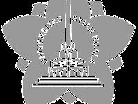 Pengumuman SNMPTN.UNSYIAH.ac.id 2018/2019