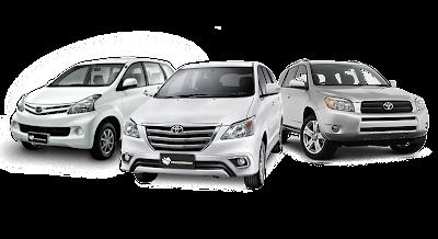 Gadai bpkb mobil dan motor wilayah tangerang dengan proses mudah dan cepat