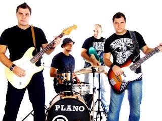 West Shopping promove show gratuito com a banda Plano R