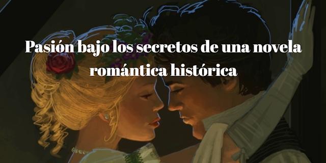 lectura romantica