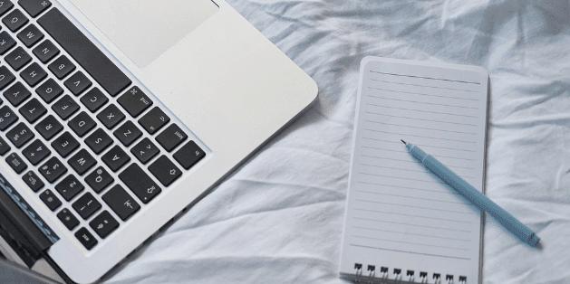 Tips Mengatasi Rasa Malas Nulis Artikel Diblog Atau Website, Ini Dia solusinya Paling Ampuh ?