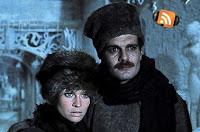 Doctor Zhivago (1965) - Cine para invidentes